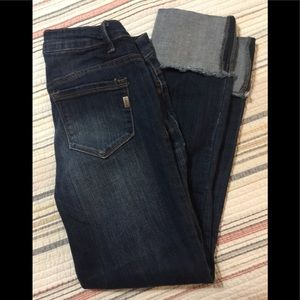 1822 Taylor jeans